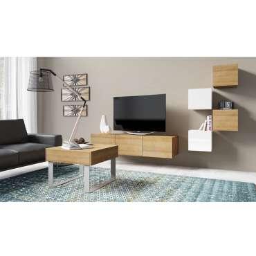 Living Room Furniture Set COLAMBRINI 21