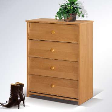 Shoe Storage - Rubin