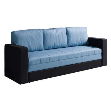 Sofa Bed CALABRINI