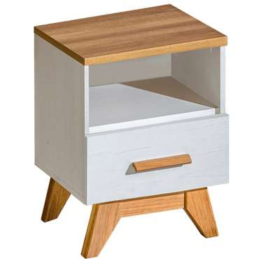 Bedside table SVEN SV15