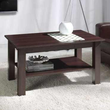 Coffee Table - T29