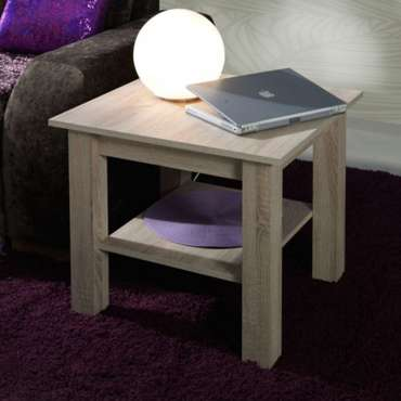 Coffee Table - T35
