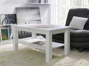 Coffee Table - T21