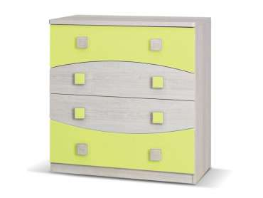Chest of Drawers T K4SZ