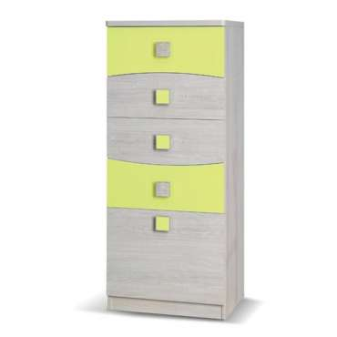Chest of Drawers T K5SZ