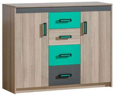 Sideboard ULTIMO U11