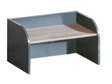 Desk Extension ULTIMO U18