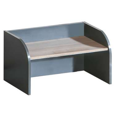 Desk Extension ULTIMO U18
