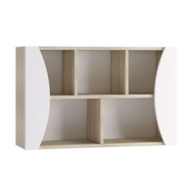 Wall Shelf TENUS II POLKA 100