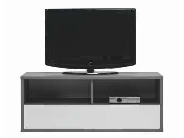 Tv Unit ZONDA Z13