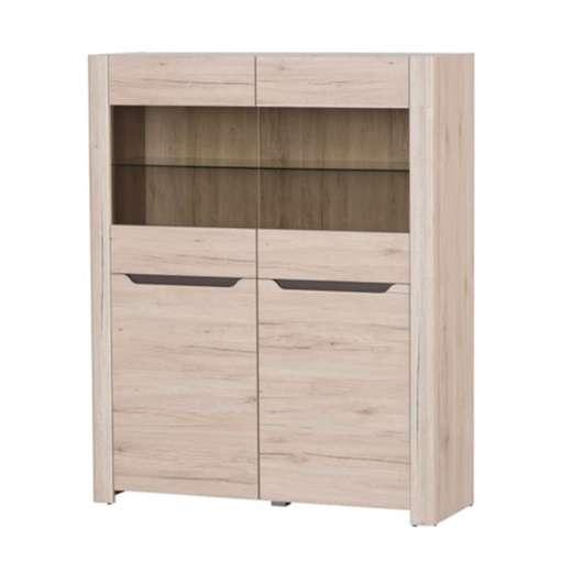 Cabinet DESJO 03