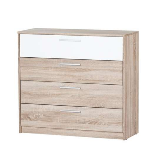 Chest of Drawers  MILO 06