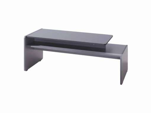 Coffee Table LIDO L LAWA DUZA