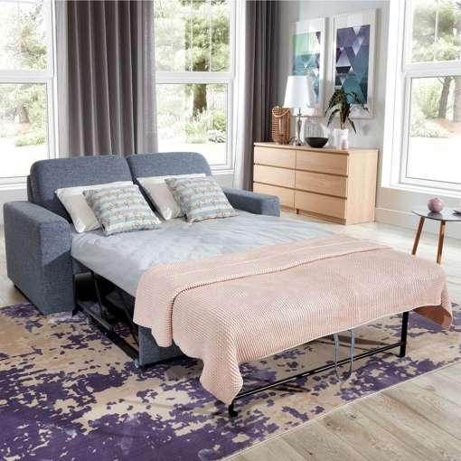 Sofa Bed CELEYA