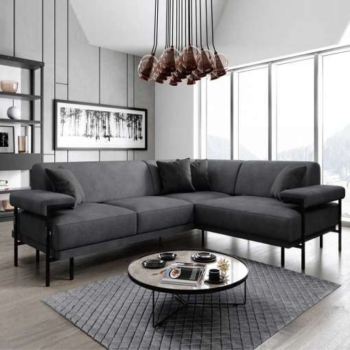 Corner Sofa BALI