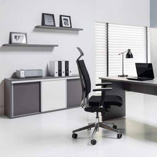 Office Furniture Set ZONDA 13