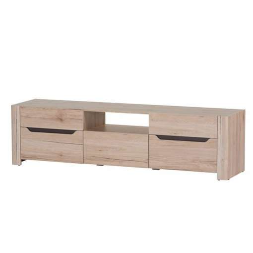 Tv Unit DESJO 20