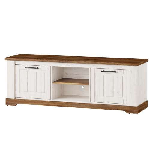 TV Unit COUNTRY C25