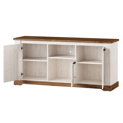 TV Unit COUNTRY C26