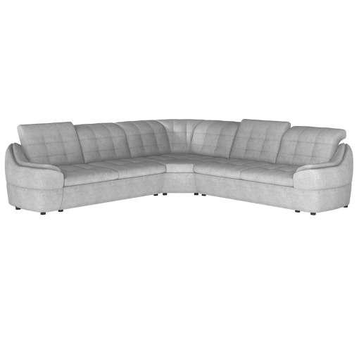 Corner Sofa INFINITY L