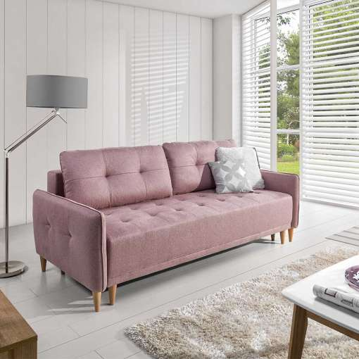 Sofa Bed MALMO