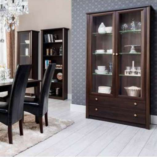 Dining Room Furniture Arrangement FINEZJA 10
