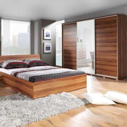 Bedroom Furniture Set PENELOPA 1