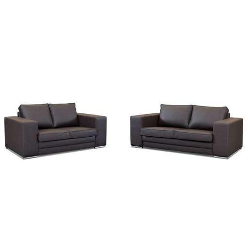Sofa set Morris 2+3