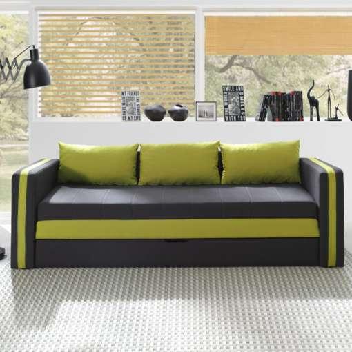 Sofa bed EUROSIA