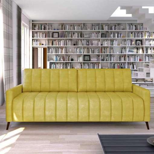 Sofa Bed MOLLY