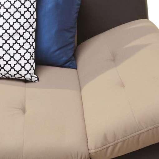 Sofa 3 MAKATO