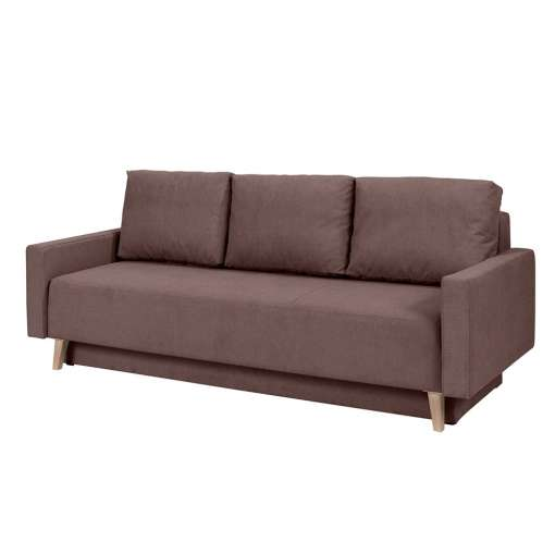 Sofabed OLIDEOS