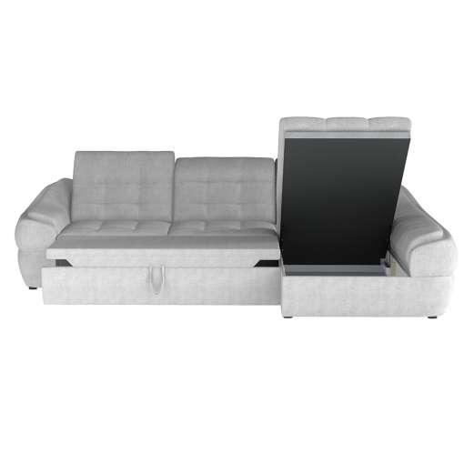 Corner Sofa bed INFINITY MINI