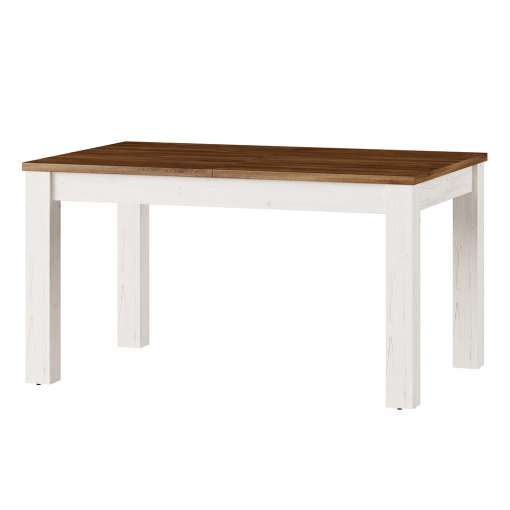 Extendable Dining Table COUNTRY C40