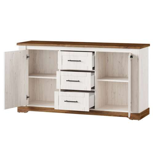 Sideboard COUNTRY C45
