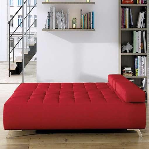 Sofa Bed OSLO