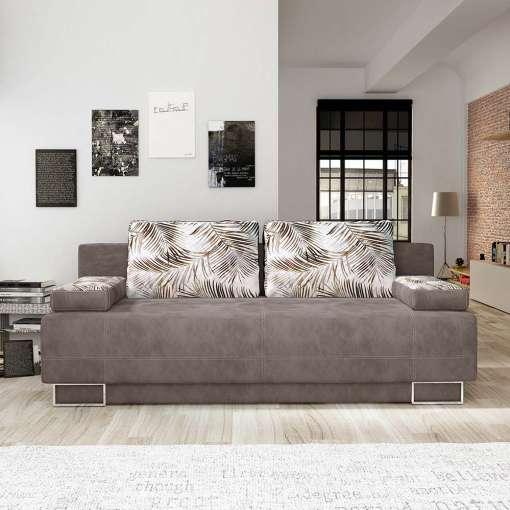 Sofa Bed VEGAS