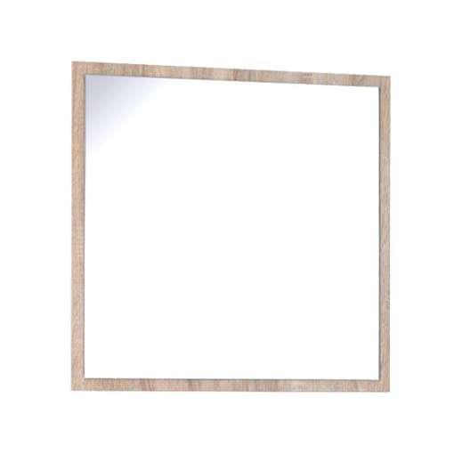 Mirror ANTER A01