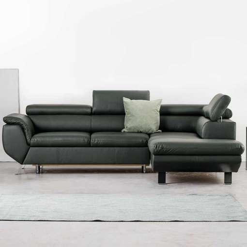 Corner Sofa Bed PHOENIX
