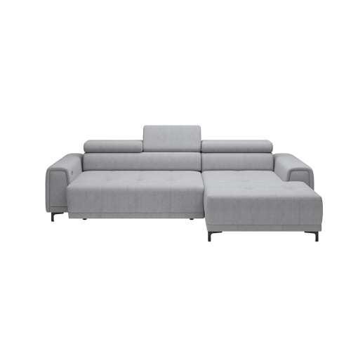 Corner Sofa VOLTA MINI Right Special Offer