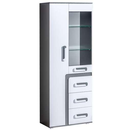 Cabinet APETITO nr15