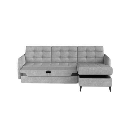 Corner Sofa Bed NETO