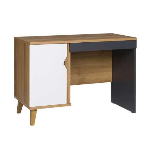 Desk MEMONIC BIURKO