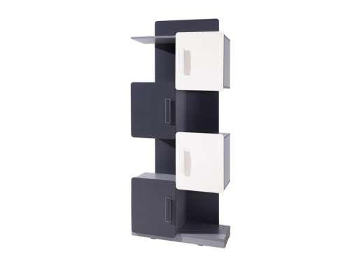 Cabinet LITOS R4D