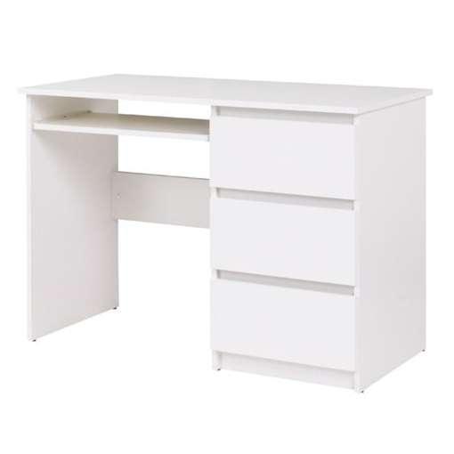 Desk COSMO C09