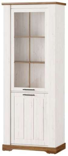 Cabinet COUNTRY C10