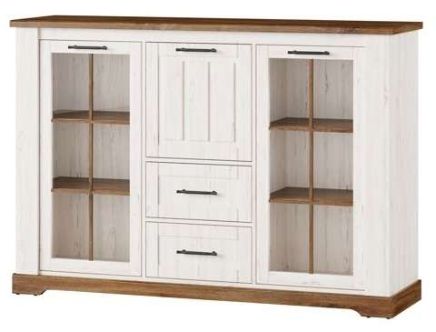 Sideboard COUNTRY C48