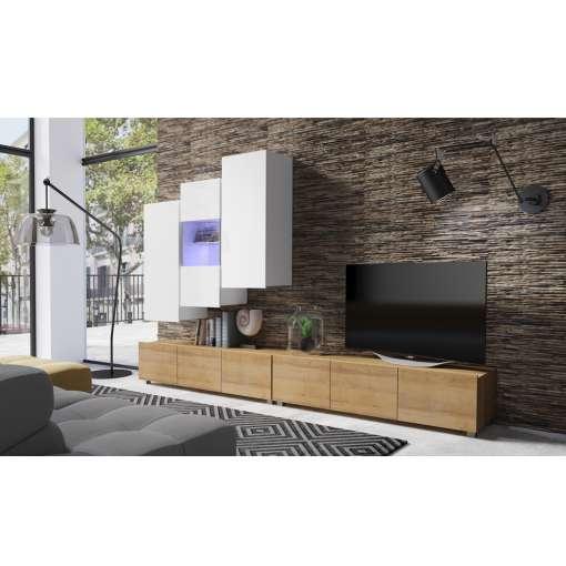 Living Room Furniture Set COLAMBRINI 17
