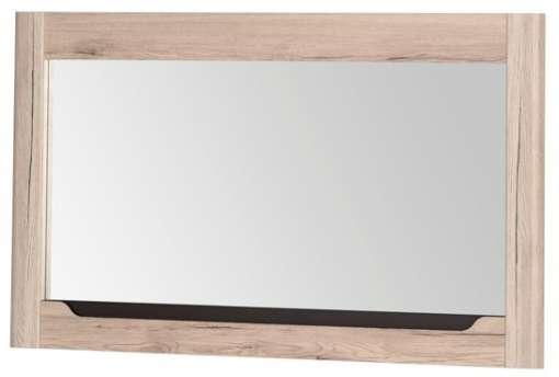 Mirror DESJO 30