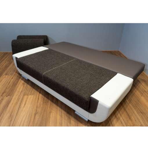 Sofa Bed DORIS